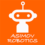 ASIMOV ROBOTICS 株式会社
